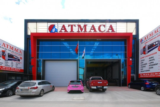 atmaca-ostim