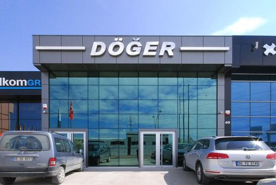 doger-ostim-ankara