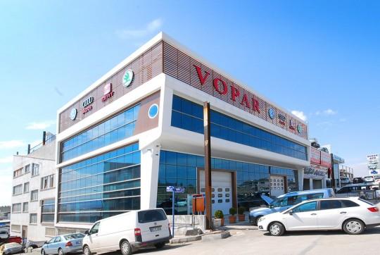 vopar-otomotiv-ankara